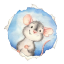 AnnMouse